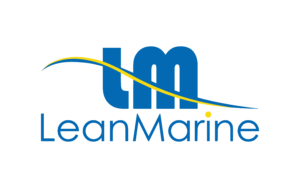 Clean tech supplier Lean Marine AB becomes member of Clean Shipping Index