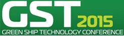 CSI support the Green Ship Technology conference 2015