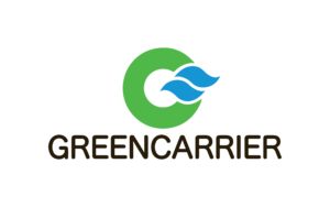 Swedish forwarder Greencarrier joins the Clean Shipping Network