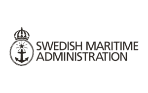 Financial incentive for clean ships in Swedish waters