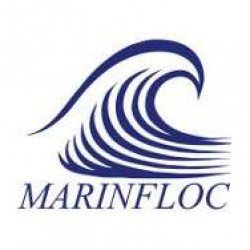 Marinfloc AB becomes a member of Clean Shipping Index