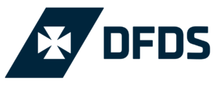 DFDS becomes member of Clean Shipping Index