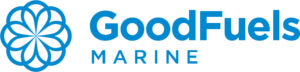 GoodFuels Marine joins Clean Shipping Index