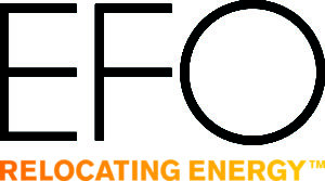 EFO becomes member of Clean Shipping Index